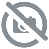 Tactical Whistle 7 in 1